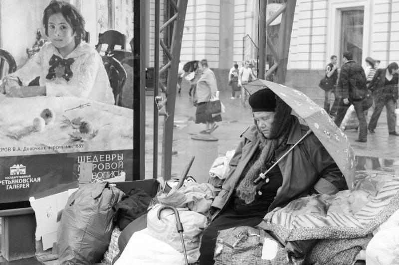 Ivleva02 800x532 Камера наблюдения: Москва глазами Виктории Ивлевой
