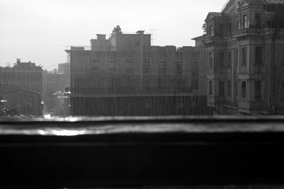 Ivleva10 Камера наблюдения: Москва глазами Виктории Ивлевой