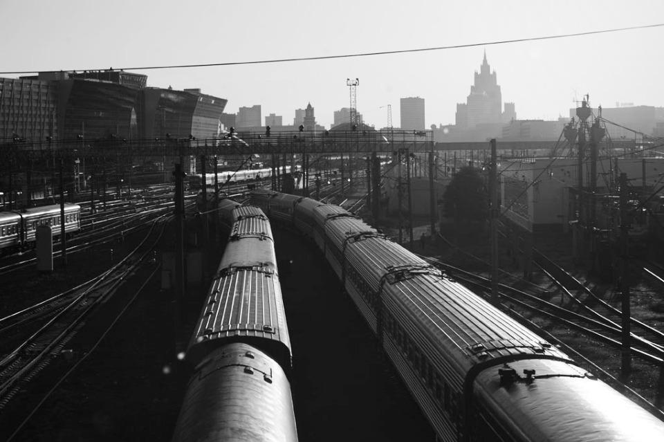 Ivleva21 Камера наблюдения: Москва глазами Виктории Ивлевой
