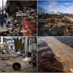 Ураган Сэнди: 80 дней спустя