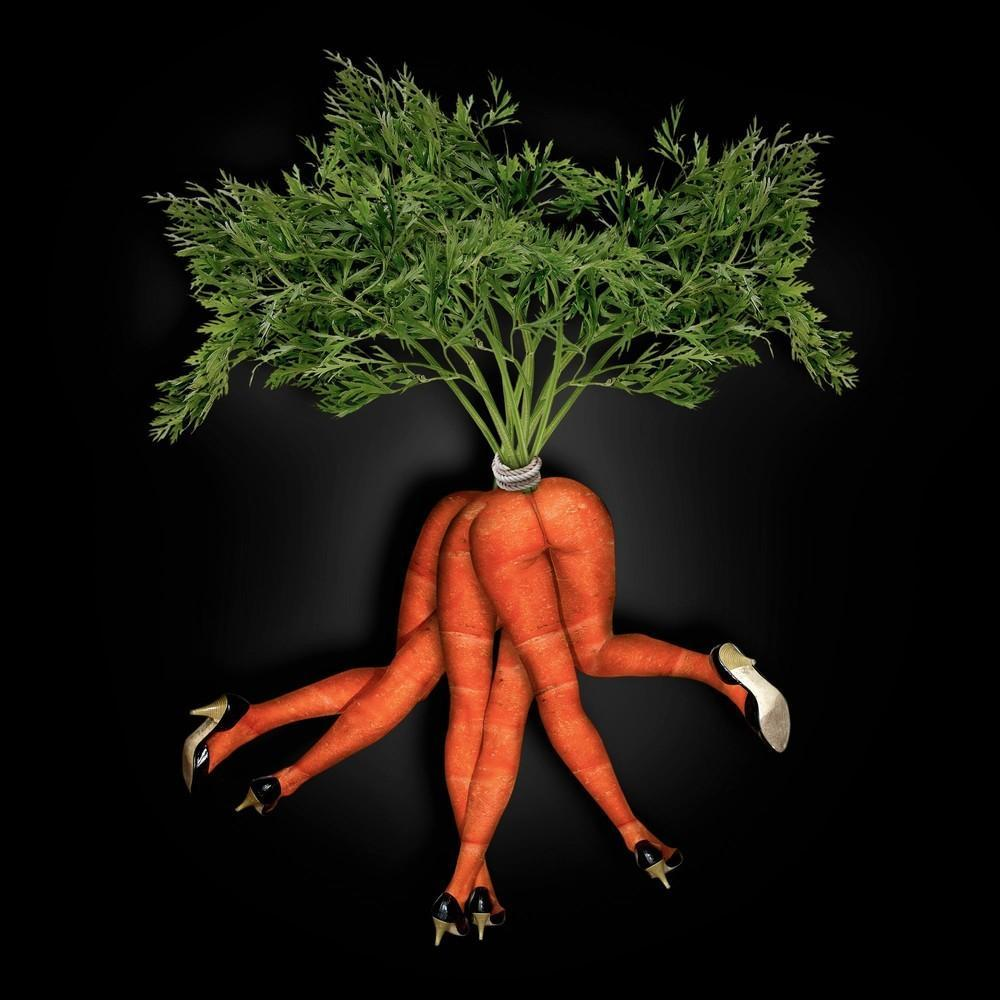 morkovka-v-anus