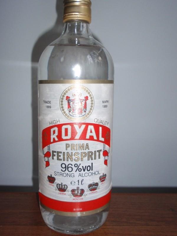 https://bigpicture.ru/wp-content/uploads/2013/01/alcohol90s09.jpg