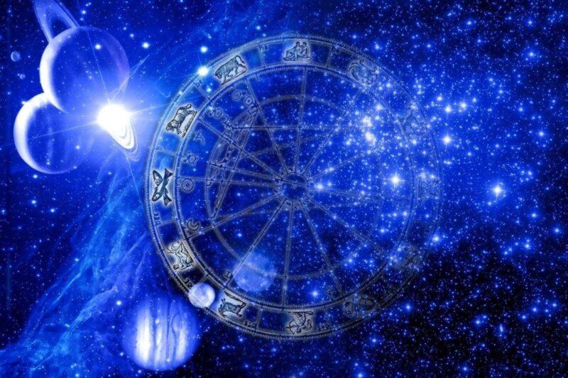 znaki zodiaka