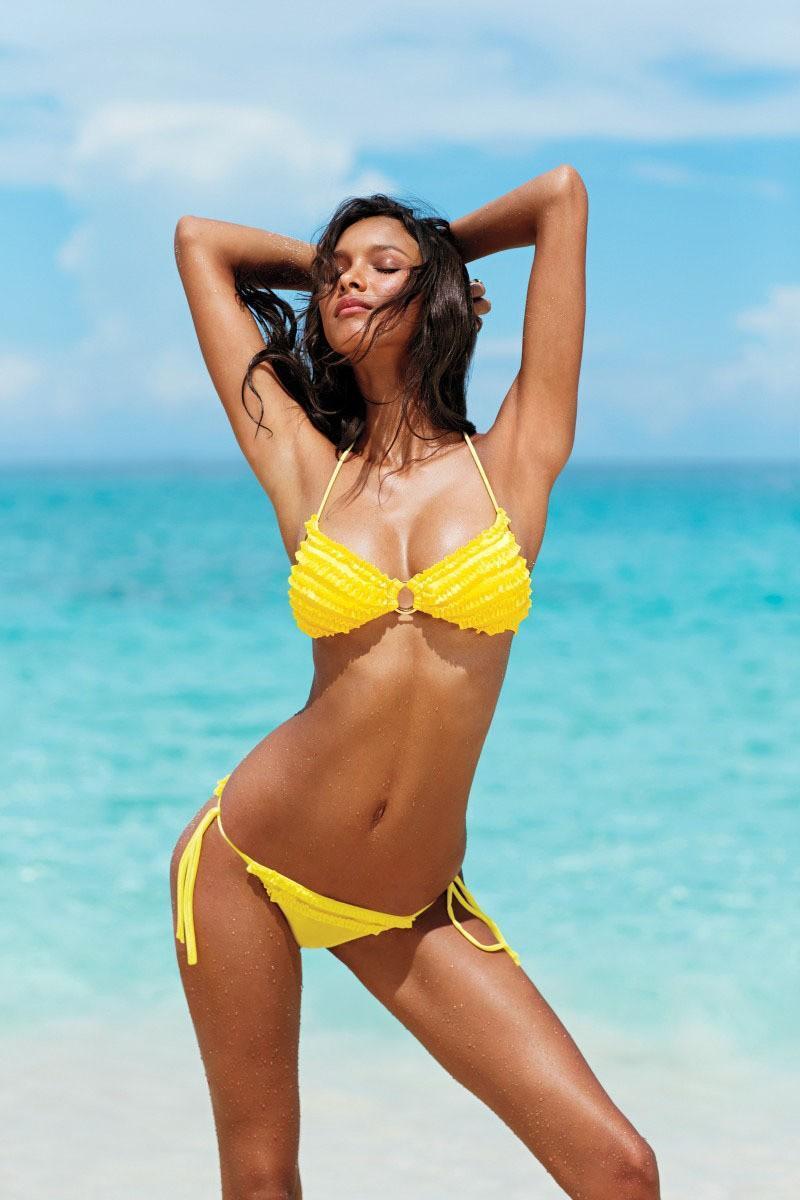 bikini12 Купальники Victoria's Secret 2013