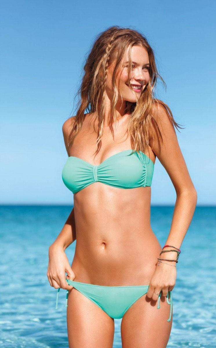 bikini15 Купальники Victoria's Secret 2013