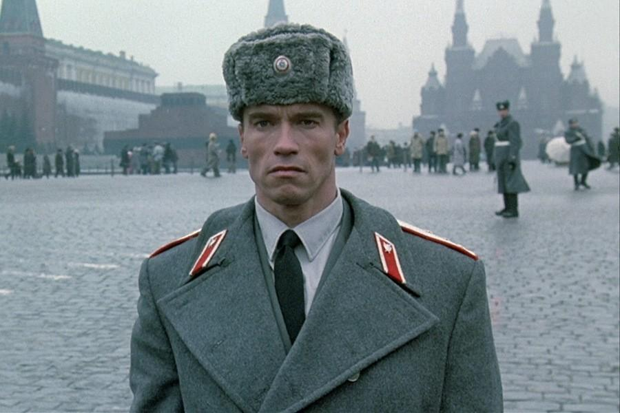 citizenship02 Гражданство РФ в хорошие руки