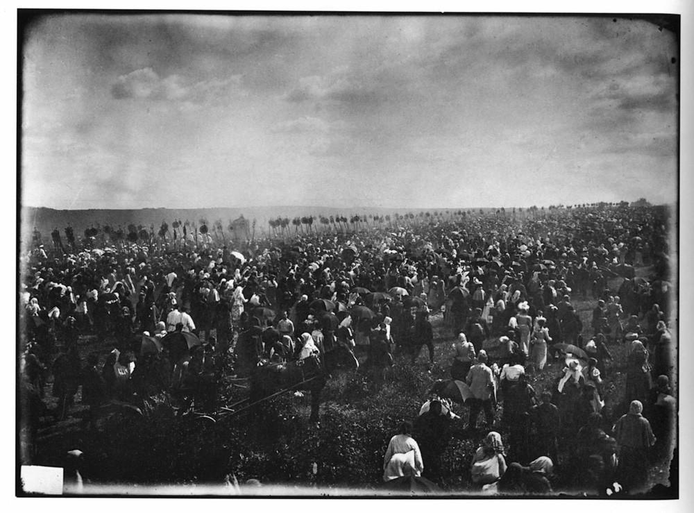 dmitriev16 Максим Дмитриев   фотографии царской России
