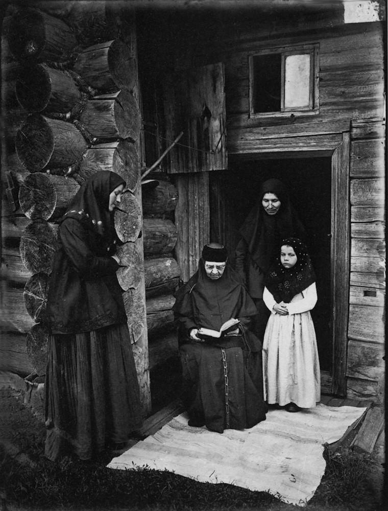 dmitriev22 Максим Дмитриев   фотографии царской России