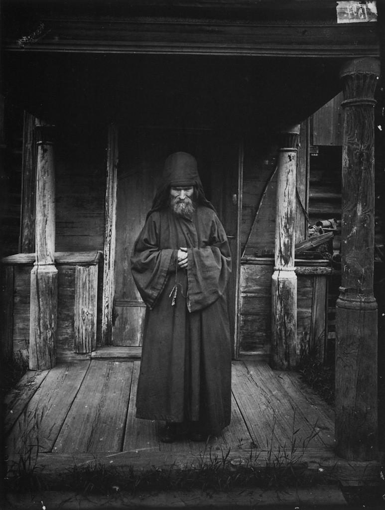 dmitriev25 Максим Дмитриев   фотографии царской России