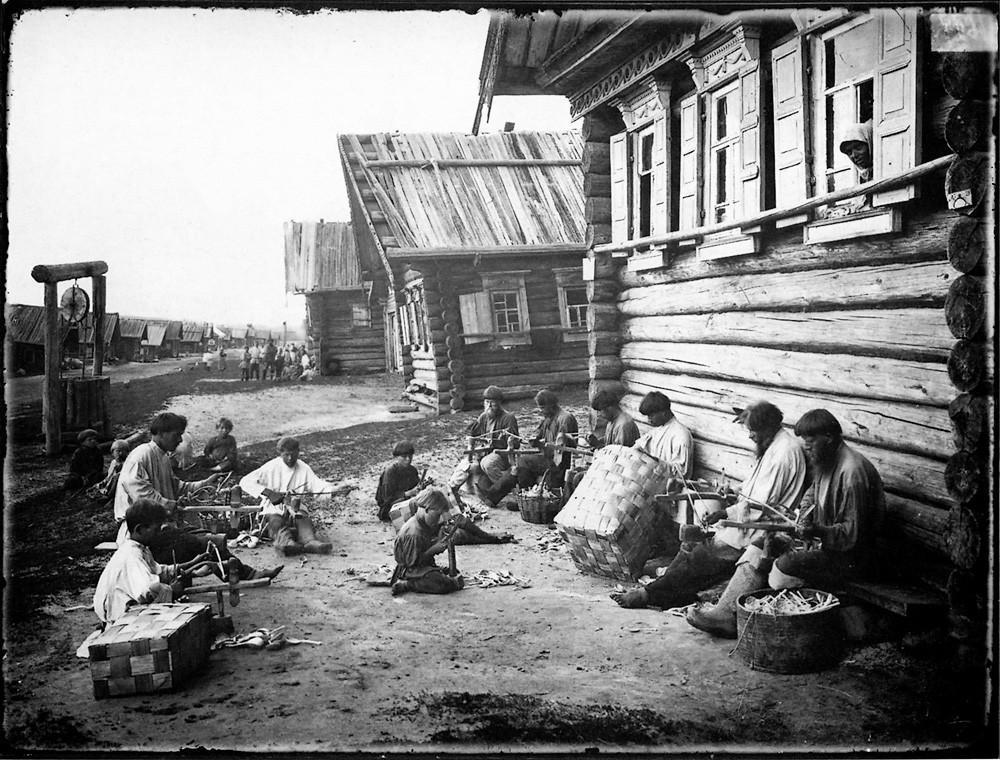 dmitriev33 Максим Дмитриев   фотографии царской России