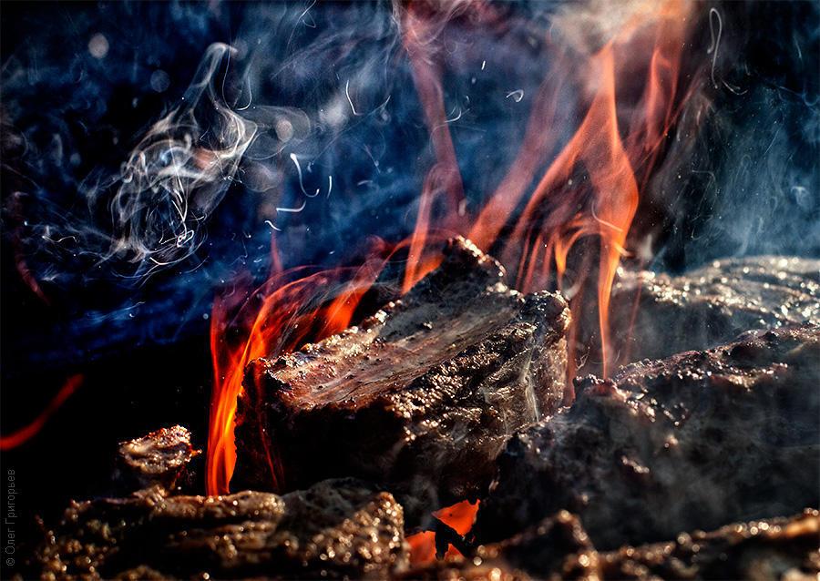 festival gecha 60 Фестиваль мясников в Закарпатье