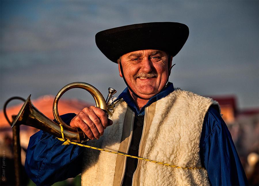 festival gecha 7 Фестиваль мясников в Закарпатье