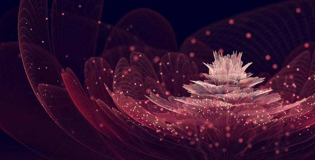 fractal4 Чудеса фрактальной графики