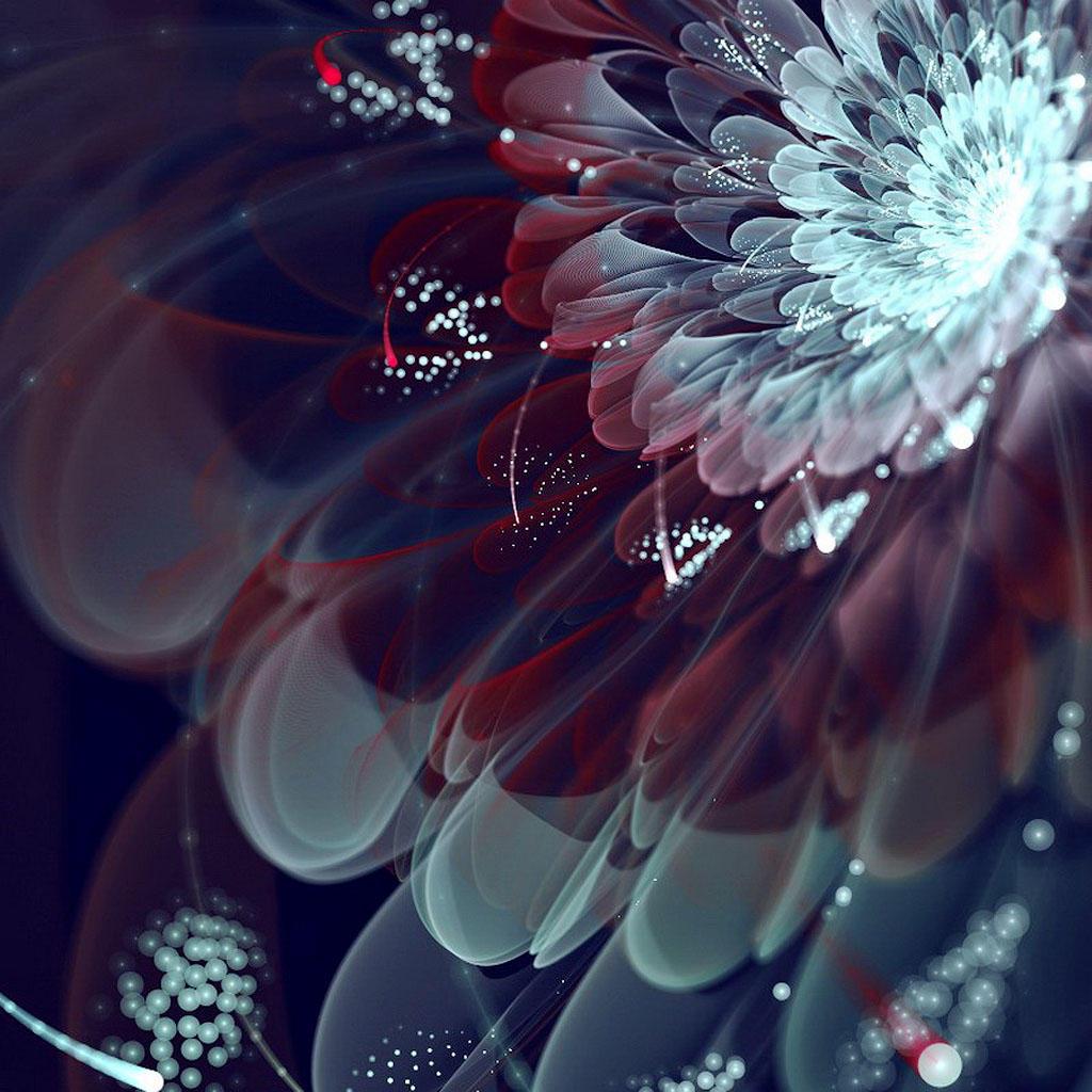 fractalK Чудеса фрактальной графики