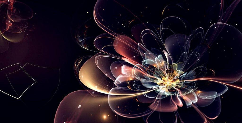 fractalM Чудеса фрактальной графики