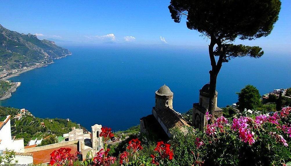 italiantown05 10 самых уютных итальянских городков