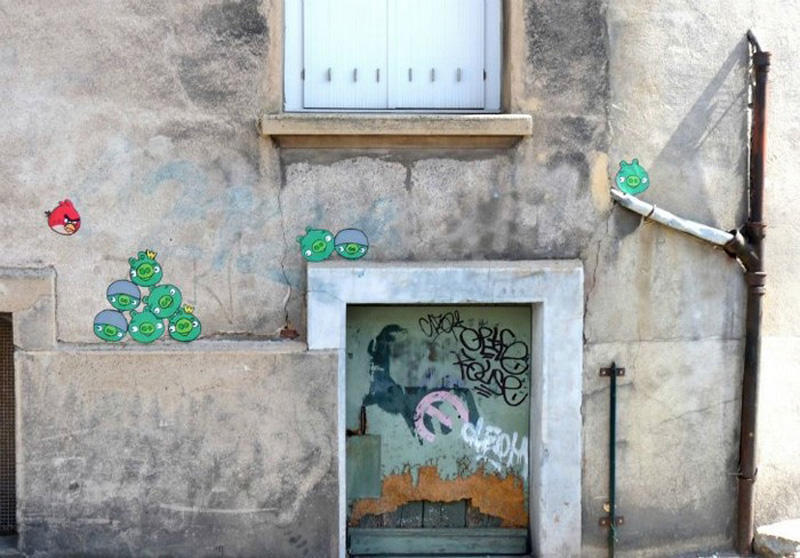 krasotavgorodskixnedostatkax 2 Красота в городских недостатках