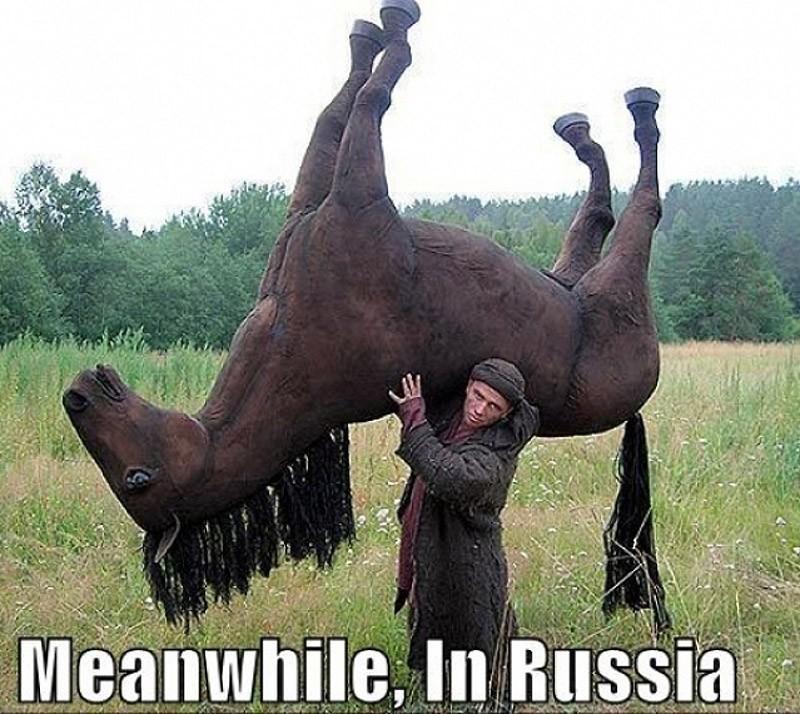 meanwhile02 Тем временем в России