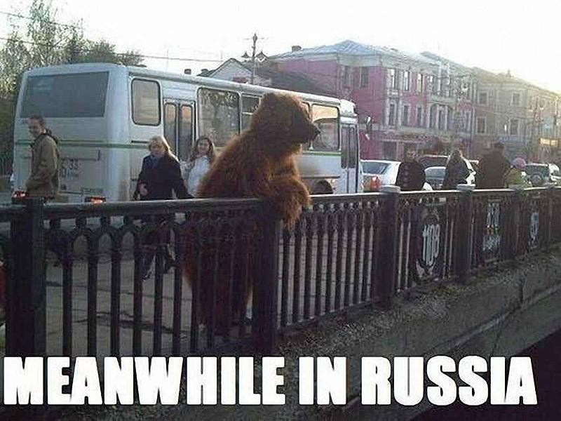 meanwhile03 Тем временем в России