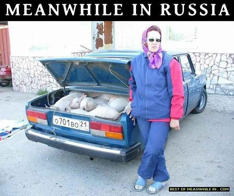 meanwhile04 Тем временем в России