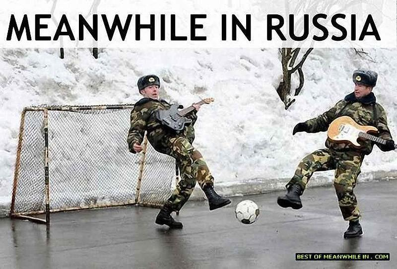meanwhile06 Тем временем в России
