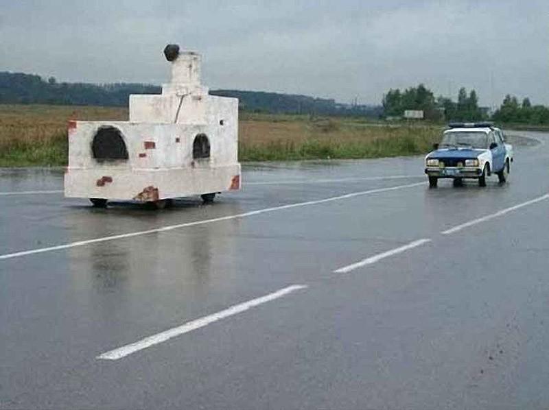 meanwhile10 Тем временем в России