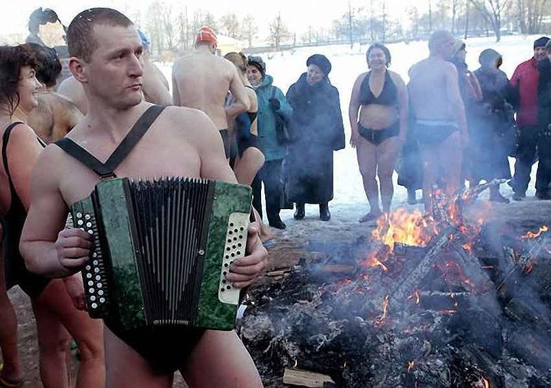 meanwhile15 Тем временем в России