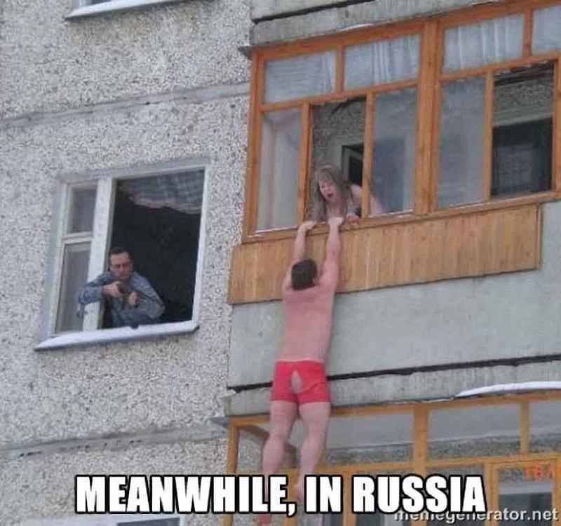 meanwhile32 Тем временем в России
