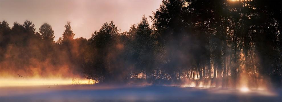 mikko240 990x358 Атмосферный фотограф Микко Лагерстедт
