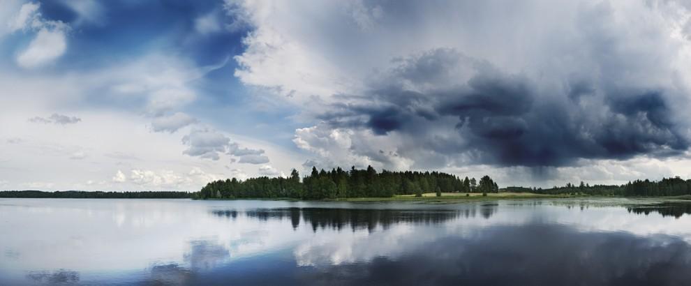 mikko250 990x410 Атмосферный фотограф Микко Лагерстедт