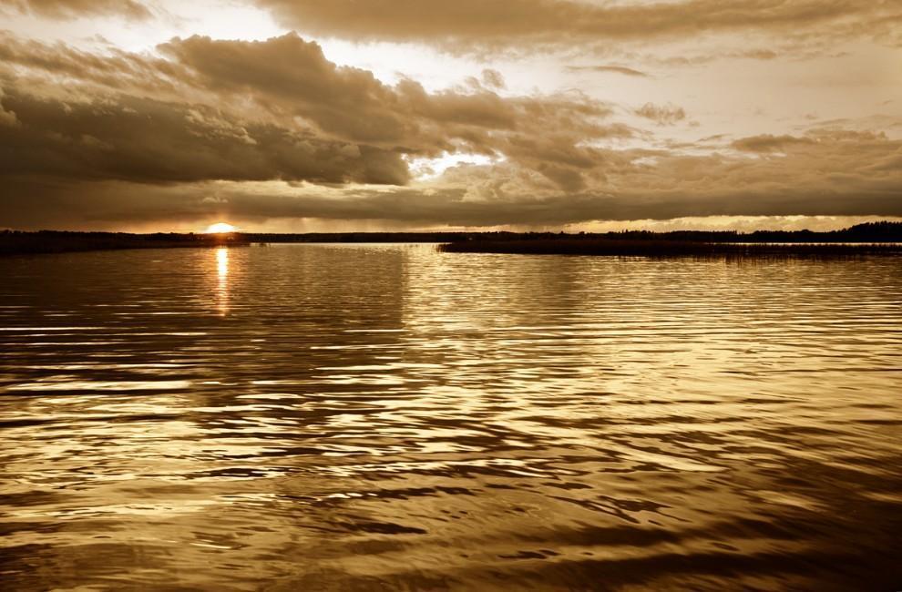 mikko320 990x650 Атмосферный фотограф Микко Лагерстедт