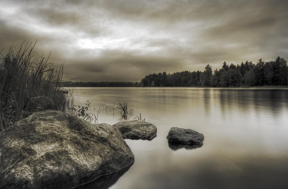 mikko330 990x650 Атмосферный фотограф Микко Лагерстедт