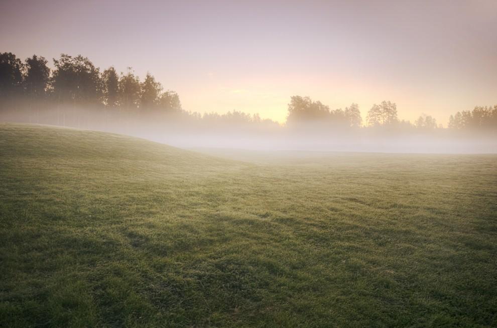 mikko370 990x655 Атмосферный фотограф Микко Лагерстедт