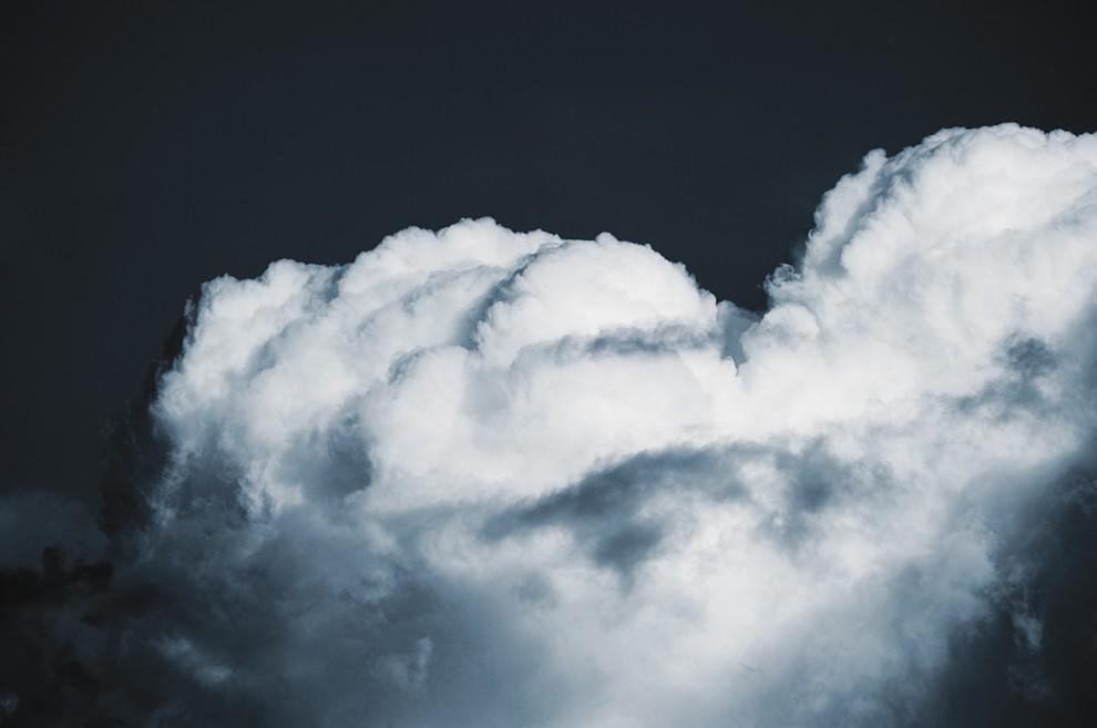 mikko470 990x657 Атмосферный фотограф Микко Лагерстедт