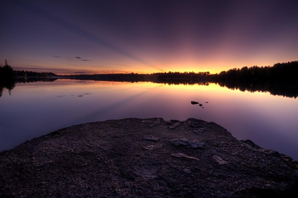 mikko510 990x659 Атмосферный фотограф Микко Лагерстедт