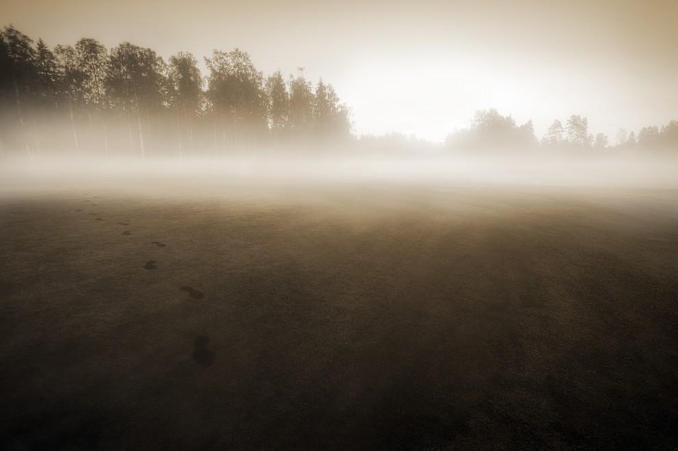 mikko520 990x659 Атмосферный фотограф Микко Лагерстедт