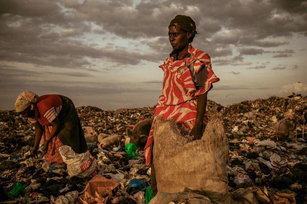 natgeocontest03 Победители фотоконкурса от National Geographic 2012