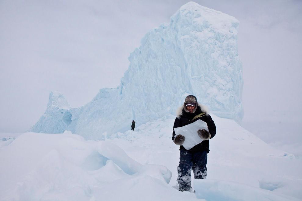 natgeocontest04 Победители фотоконкурса от National Geographic 2012
