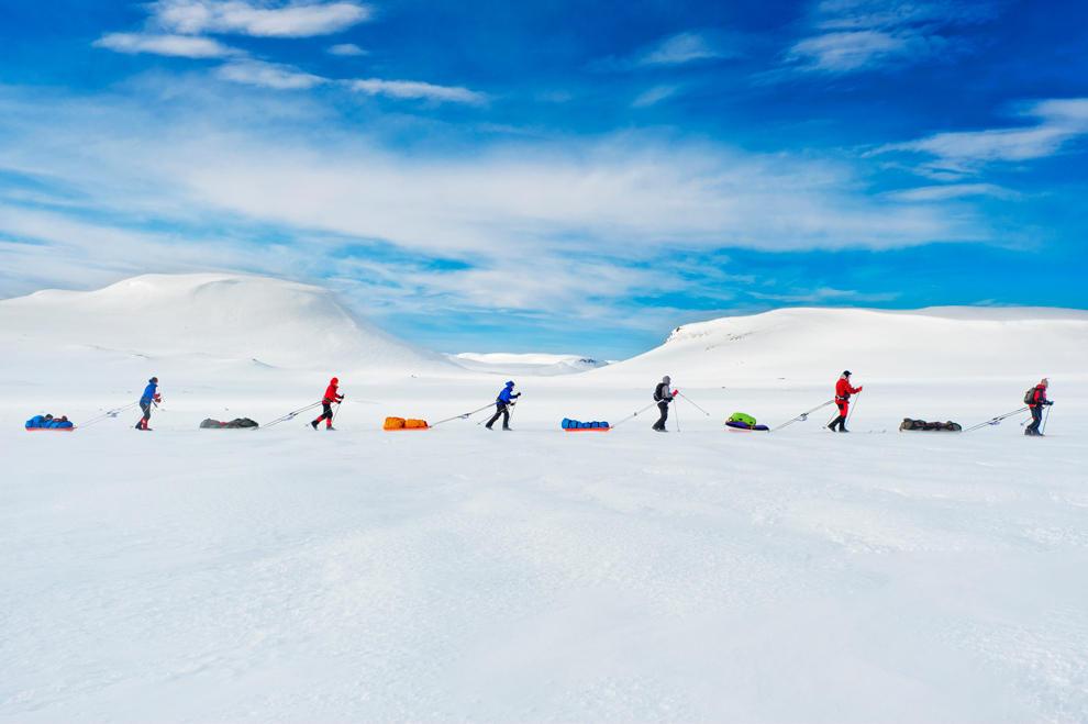 natgeocontest05 Победители фотоконкурса от National Geographic 2012