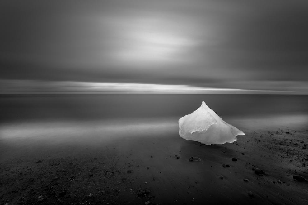 natgeocontest09 Победители фотоконкурса от National Geographic 2012