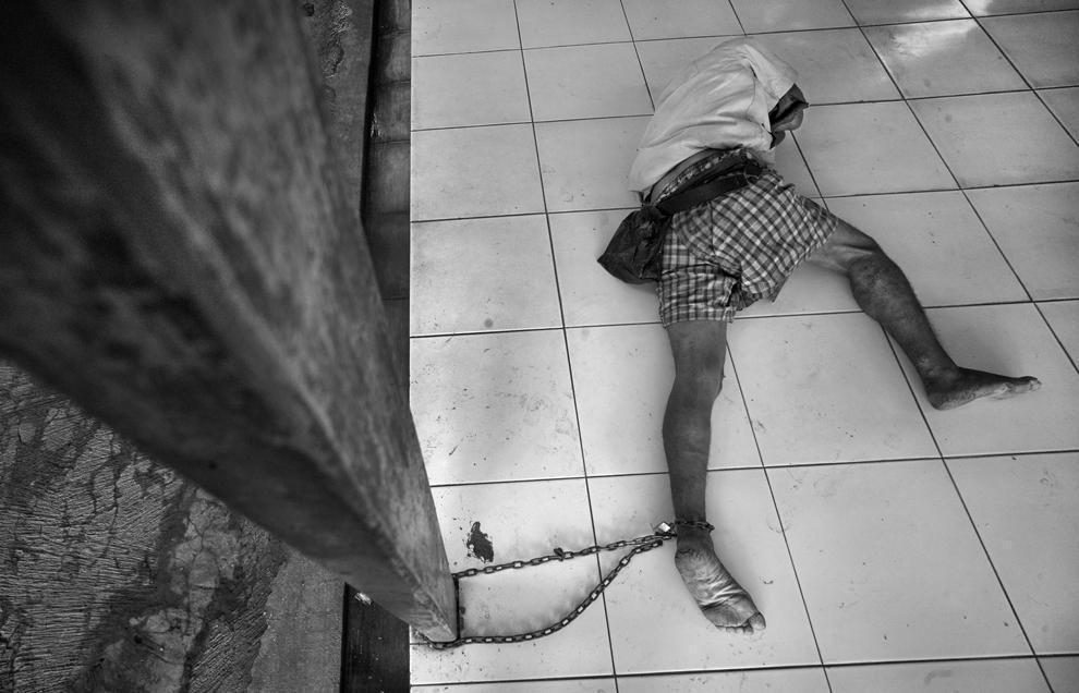 natgeocontest10 Победители фотоконкурса от National Geographic 2012