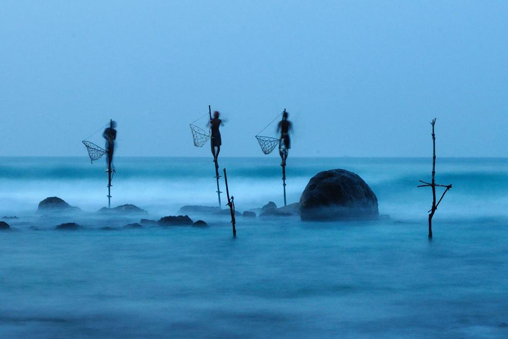 natgeocontest14 Победители фотоконкурса от National Geographic 2012