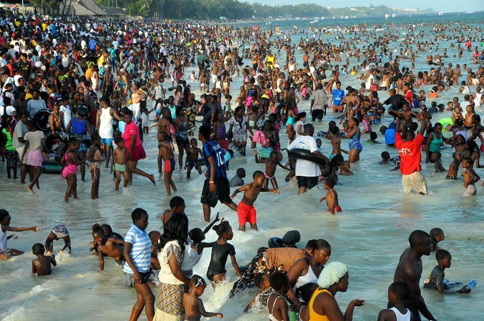 зависимости как отмечают новый год в африке фото разъем убеждаемся отсутствии