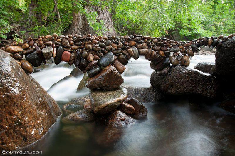rockbalance07 Балансирующие камни от Майкла Граба