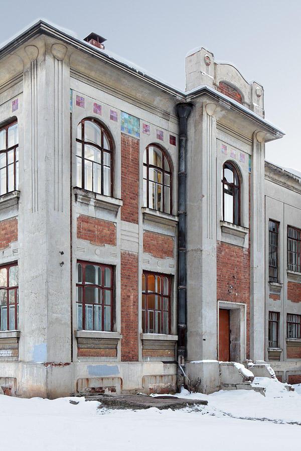 samayakrasivayashkola 21 Самая красивая школа России