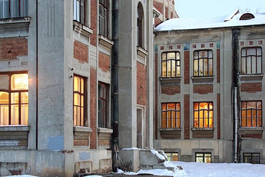 samayakrasivayashkola 24 Самая красивая школа России