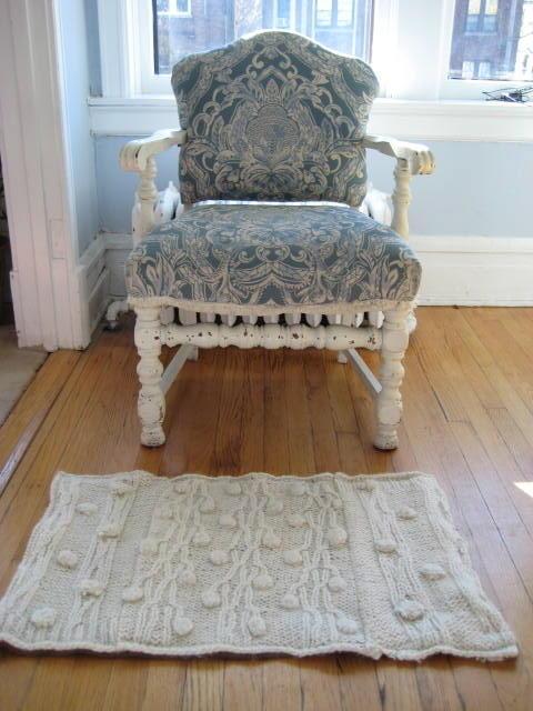 Что можно сделать из старого ненужного свитера.  Фото из инета.