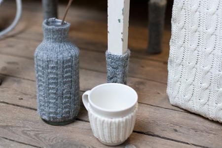 stariesvitera 30 30 легких и приятных идей по утилизации старых свитеров.