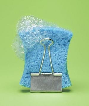 tricks03 20 маленьких хитростей для чистоты в доме