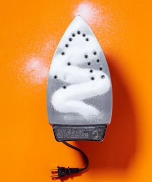 tricks05 20 маленьких хитростей для чистоты в доме